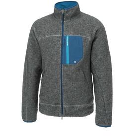 Wild Country Transition Jacket Men, grey melange/8560